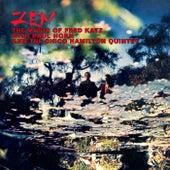 Zen: The Music Of Fred Katz by Chico Hamilton