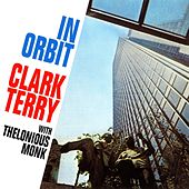 In Orbit di Clark Terry