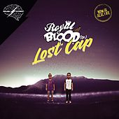 Lost Cap - Single by Royal Blood