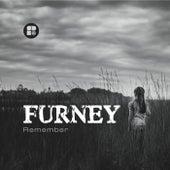 Remember - Single de Furney