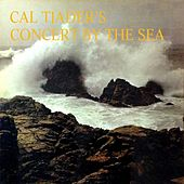 Concert By The Sea Vol 1 by Cal Tjader