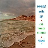 Concert By The Sea Vol 2 by Cal Tjader