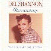 Runaway: The Ultimate Collection de Del Shannon