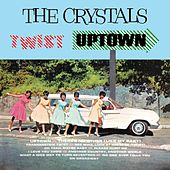 Twist Uptown de The Crystals