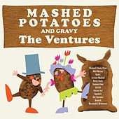 Mashed Potatoes And Gravy de The Ventures