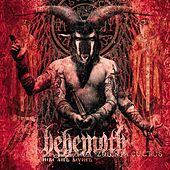 Zos Kia Cultus by Behemoth