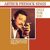Arthur Prysock Sings Only For You de Arthur Prysock