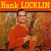 The Great Hank Locklin de Hank Locklin