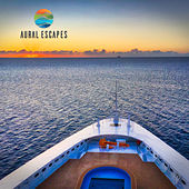 Magical Cruise Ship by Aural Escapes