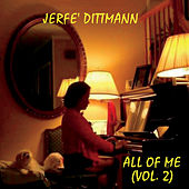 All of Me, Vol. 2 de Jerfe Dittmann