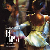 The Company by Various Artists
