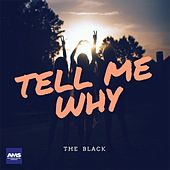 Tell Me Why de Black