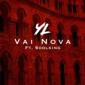 Vai Nova by YL