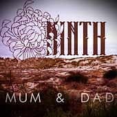 Mum and Dad by Ninth