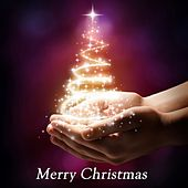 Merry Christmas by Burl Ives