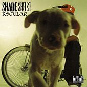 Regular by Shade Sheist