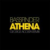 Athena by Bassfinder