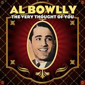 The Very Thought Of You by Al Bowlly (2)