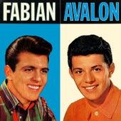 Fabian Avalon van Various Artists