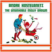 The Unsinkable Molly Brown de Andre Kostelanetz And His Orchestra