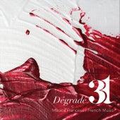 Dégradé by Trio Tarantella