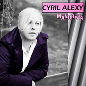 Manureva by Cyril Alexy