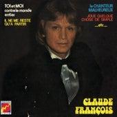 Toi et moi contre le monde entier de Claude François