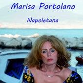 Napoletana by Marisa Portolano