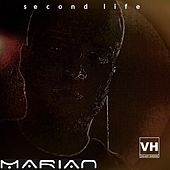 Second Life - EP by Marian