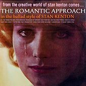 The Romantic Approach von Stan Kenton