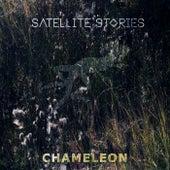 Chameleon by Satellite Stories