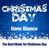 Christmas Day di Gene Bianco