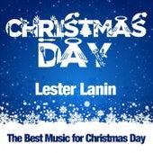 Christmas Day von Lester Lanin