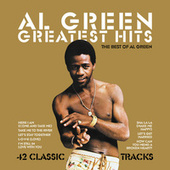 Greatest Hits: The Best of Al Green de Al Green
