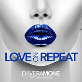 Love on Repeat (Piano Version) de Dave Ramone
