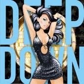 Deep Down de Various Artists