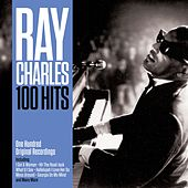 100 Hits by Ray Charles