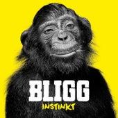 Instinkt von Bligg
