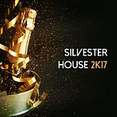 Silvester House 2k17 by Various Artists
