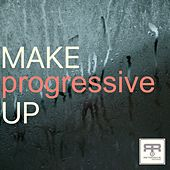 Progressive Make Up by Various Artists