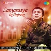 Samarasya in Unison de Various Artists