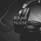 Sound of House von Various Artists