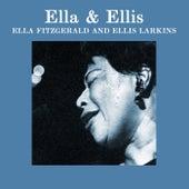 Ella & Ellis van Ella Fitzgerald