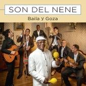 Baila y Goza by Son del Nene
