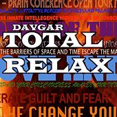 Total Relax by DavGar