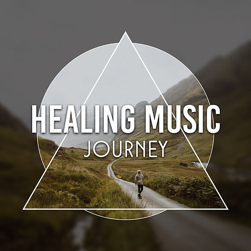 Healing Music Journey by Ambient Music Therapy
