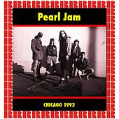 Cabaret Metro, Chicago, March 28th, 1992 (Hd Remastered Edition) de Pearl Jam