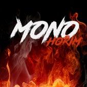 Hořim de Mono