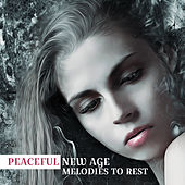 Peaceful New Age Melodies to Rest by Japanese Relaxation and Meditation (1)
