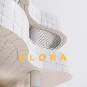 Elora by Elora